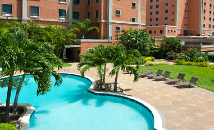 GH Guaparo Inn le brinda exclusivos servicios a sus clientes